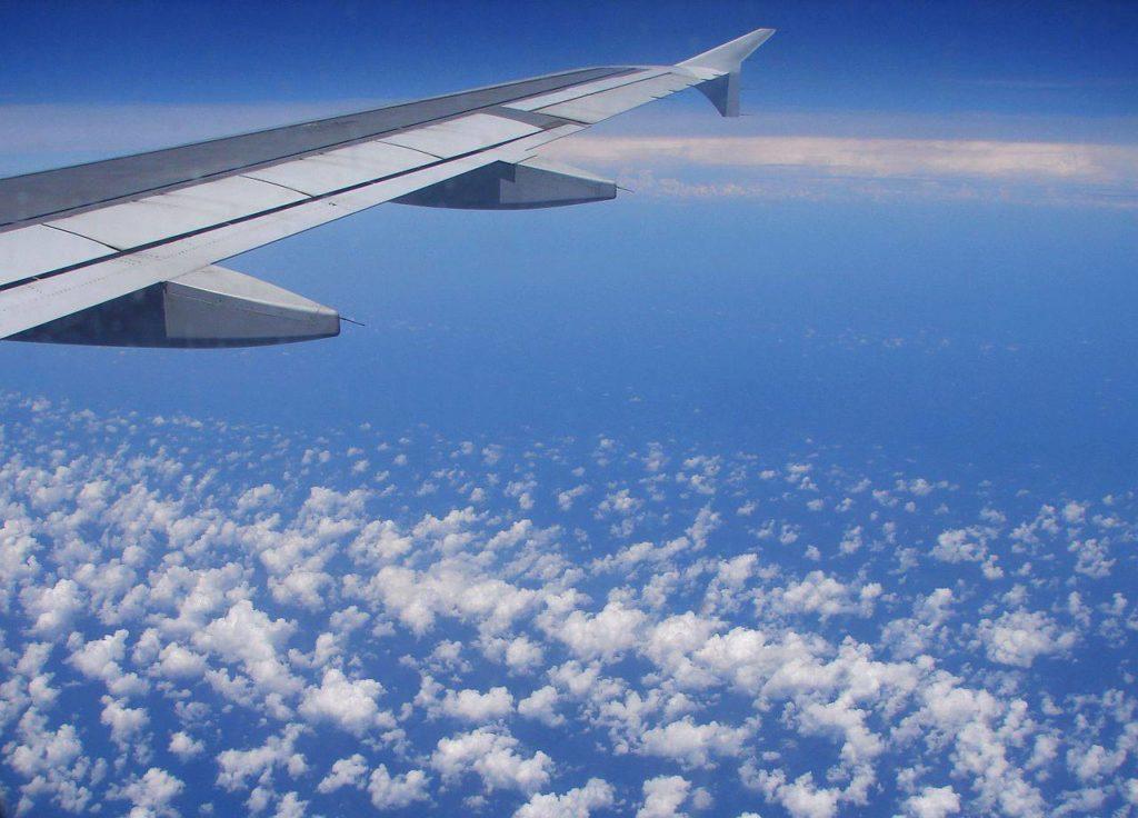 risparmio-aereo
