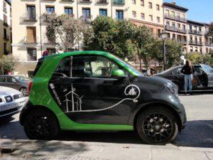 smart-elettrica